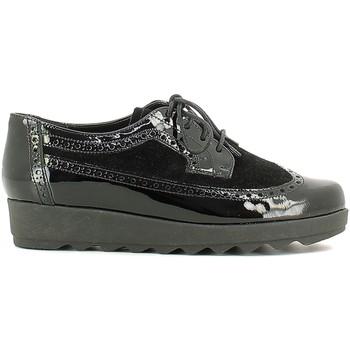 Sapatos Mulher Setor medical / alimentar The Flexx A158/33 Preto
