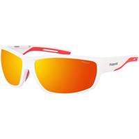 Relógios & jóias óculos de sol Polaroid Gafas de sol Multicolor