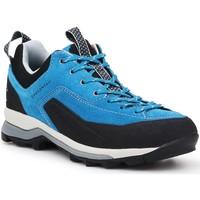 Sapatos Mulher Sapatilhas de corrida Garmont Dragontail WMS 002479 blue