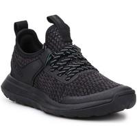 Sapatos Mulher Sapatilhas Five Ten ACCESS KNIT 5521 black