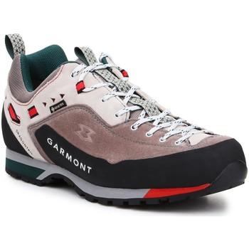 Sapatos Homem Sapatos de caminhada Garmont Dragontail LT GTX 000238 Multicolor