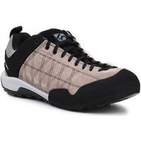 Sapatos Homem Fitness / Training  Five Ten Guide Tennie 5404 beige