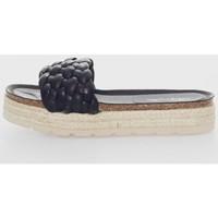 Sapatos Mulher Chinelos Penelope 6002 Noir