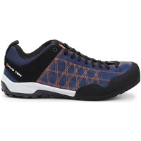 Sapatos Homem Sapatilhas Five Ten Guide Tennie Azul marinho