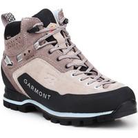Sapatos Mulher Sapatos de caminhada Garmont Vetta GTX WMS 000274 blue, beige
