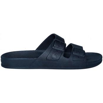 Sapatos Homem Chinelos Cacatoès Rio de janeiro Azul