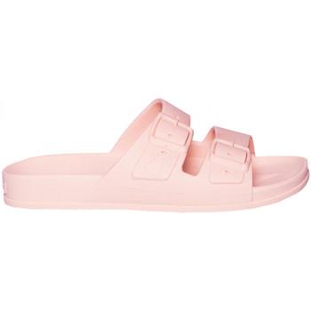 Sapatos Mulher Chinelos Cacatoès Belo horizonte Cinza