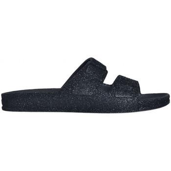 Sapatos Criança Chinelos Cacatoès Trancoso Preto