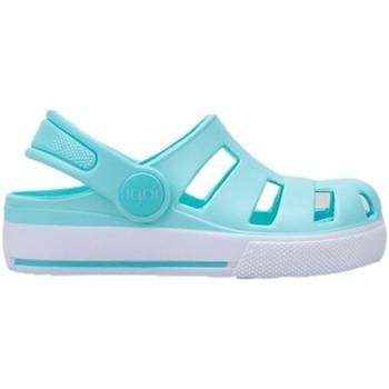 Sapatos Rapaz Sandálias IGOR