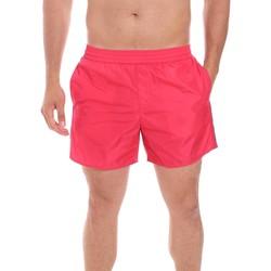 Textil Homem Fatos e shorts de banho Colmar 7271S 8PC Vermelho