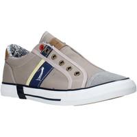 Sapatos Homem Sapatilhas U.s. Golf S20-SUS110 Cinzento