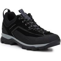 Sapatos Homem Sapatos de caminhada Garmont Dragontail 002477 black