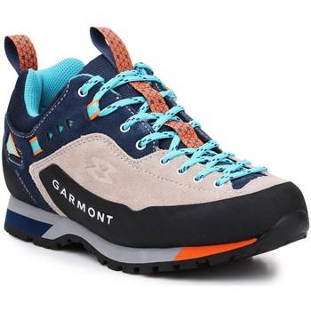 Sapatos Mulher Sapatos de caminhada Garmont Dragontail LT WMS 001409 Multicolor