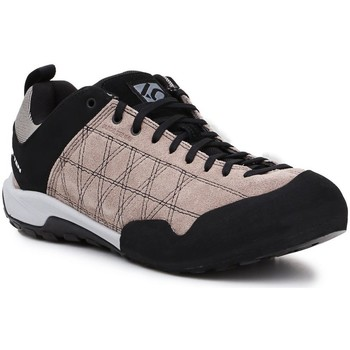 Sapatos Homem Sapatilhas Five Ten Guide Tennie Twine Cor bege