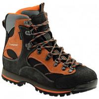 Sapatos Homem Sapatos de caminhada Garsport  Multicolor