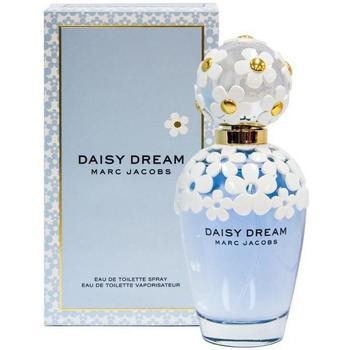 beleza Mulher Eau de parfum  Marc Jacobs Daisy - colônia - 100ml - vaporizador Daisy - cologne - 100ml - spray