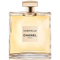 beleza Mulher Eau de parfum  Chanel Gabrielle - perfume - 100ml - vaporizador Gabrielle - perfume - 100ml - spray