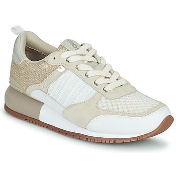 Sapatos Mulher Sapatilhas Gioseppo ANZAC Branco