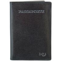Malas Homem Porta-documentos / Pasta Mp Tagus B120258 Preto