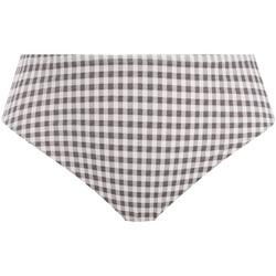 Textil Mulher Biquínis separados Elomi ES800372 GYL Cinza