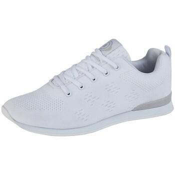 Sapatos Sapatilhas Dek  Branco