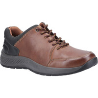Sapatos Homem Sapatilhas Cotswold  Tan