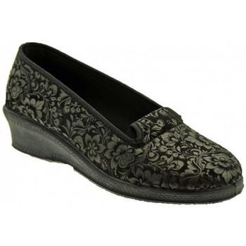 Sapatos Mulher Chinelos Davema  Multicolor