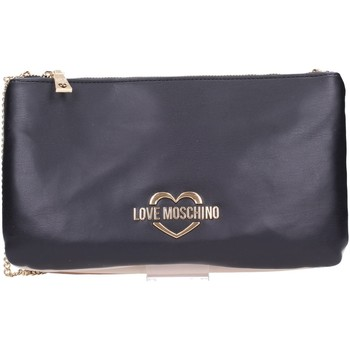 Malas Mulher Pouch / Clutch Love Moschino JC4172PP1D Multicolore