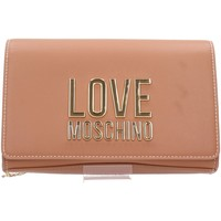 Malas Mulher Pouch / Clutch Love Moschino JC4127PP1D Multicolore