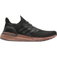 Sapatos Homem Sapatilhas de corrida adidas Originals  Preto
