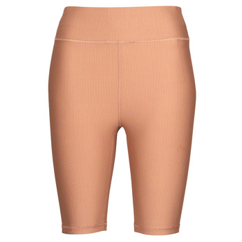 Textil Mulher Shorts / Bermudas Only Play ONPJANA Rosa