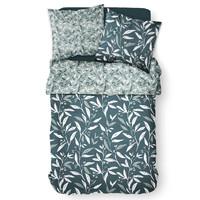 Casa Conjunto de roupa de cama Today MAWIRA 2.6 Azul