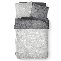 Casa Conjunto de roupa de cama Today MAWIRA 2.1 Branco
