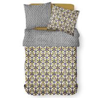 Casa Conjunto de roupa de cama Today MAWIRA 2.3 Branco