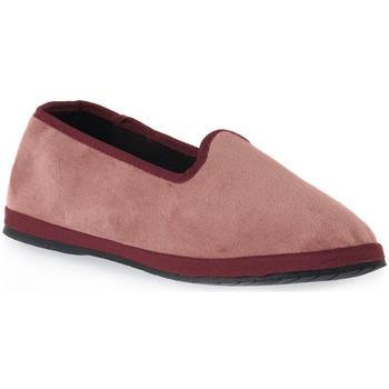 Sapatos Mulher Chinelos Grunland ROSA MYSE Rosa