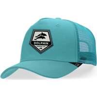 Acessórios Boné Hanukeii Dolphin Azul