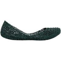 Sapatos Mulher Sabrinas Melissa 31512 Verde