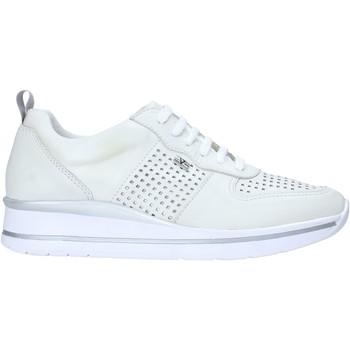 Sapatos Mulher Sapatilhas Valleverde 36391 Branco
