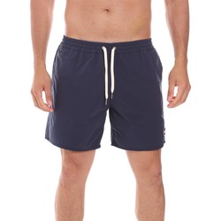 Textil Homem Fatos e shorts de banho Colmar 7248 1TR Azul