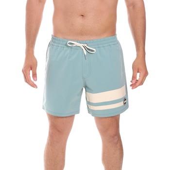 Textil Homem Fatos e shorts de banho Colmar 7264 1TR Azul