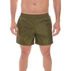 Textil Homem Fatos e shorts de banho Colmar 7271S 8PC Verde
