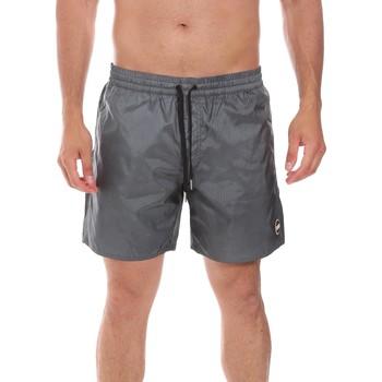 Textil Homem Fatos e shorts de banho Colmar 7248 3TR Cinzento