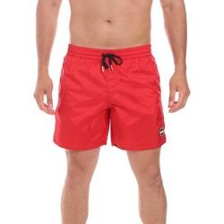 Textil Homem Fatos e shorts de banho Colmar 7248 3TR Vermelho