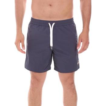 Textil Homem Fatos e shorts de banho Colmar 7248 5SE Cinzento