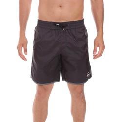 Textil Homem Fatos e shorts de banho Colmar 7260 3TR Preto