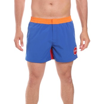 Textil Homem Fatos e shorts de banho Colmar 7268 1QF Azul