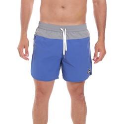 Textil Homem Fatos e shorts de banho Colmar 7258 5SE Azul