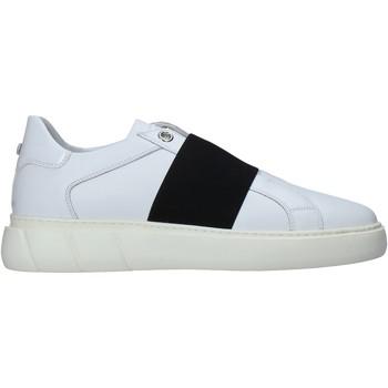 Sapatos Homem Slip on Cult CLE103613 Branco