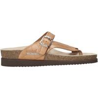 Sapatos Mulher Sandálias Mephisto P5136655 Castanho