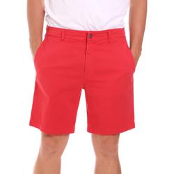 Textil Homem Shorts / Bermudas Colmar 0869T 7TR Vermelho